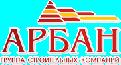 """Группа строительных компаний """"АРБАН"""""""