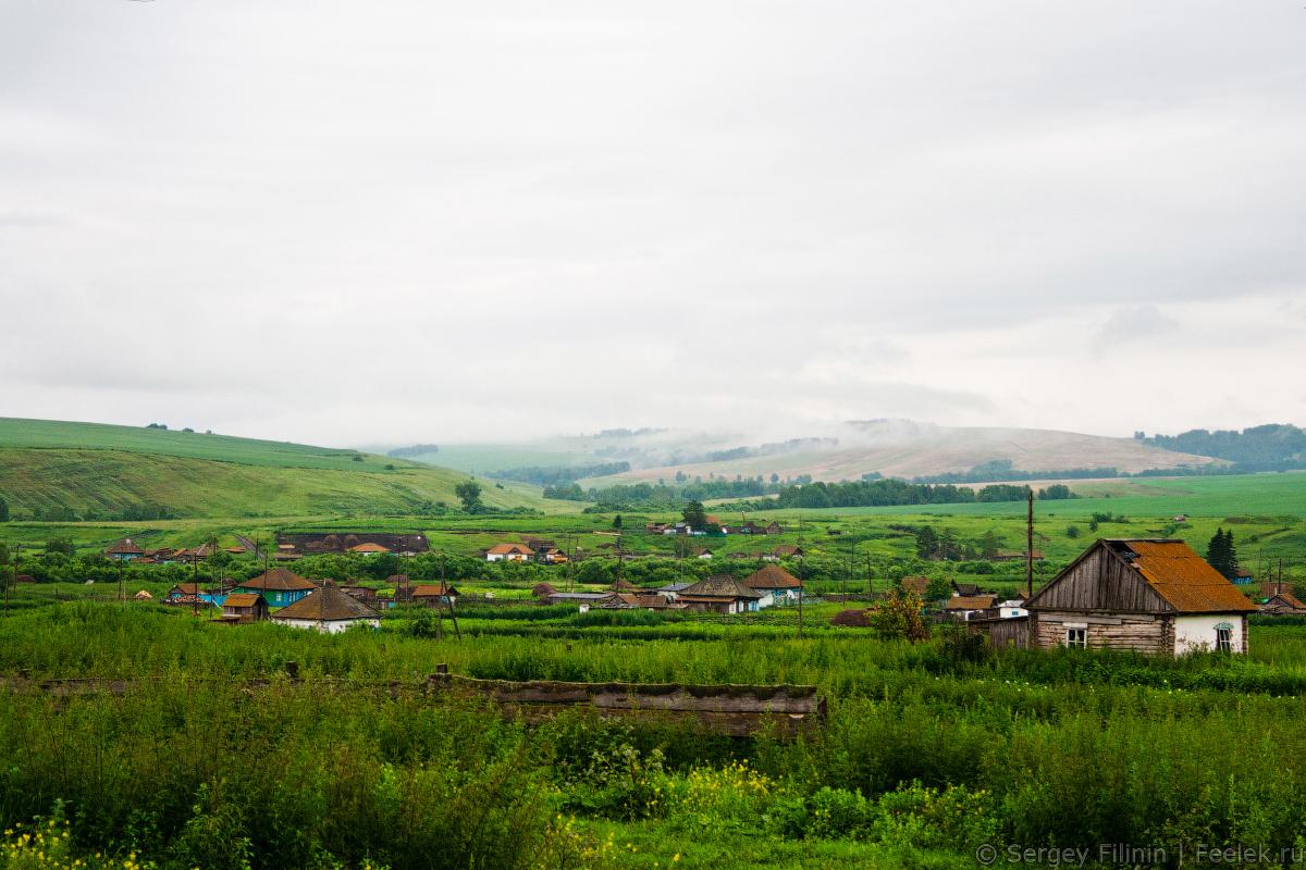 деревня шалагино каратузский район фото отнеслись новому имиджу